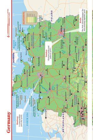 NIEMCY 10 przewodnik LONELY PLANET 2021 (6)
