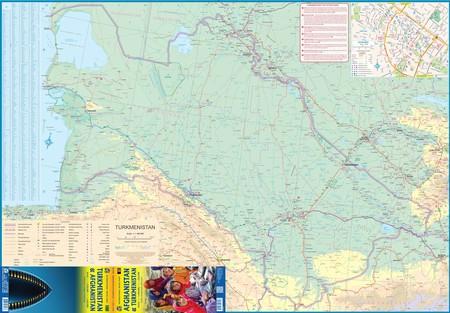 TURKMENISTAN AFGANISTAN mapa ITMB 2020 (3)