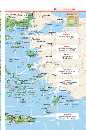 GRECJA 15 przewodnik LONELY PLANET 2021 (11)