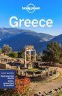 GRECJA 15 przewodnik LONELY PLANET 2021 (1)