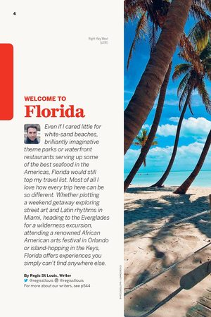 FLORYDA 9 przewodnik LONELY PLANET 2021 (8)