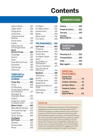 FLORYDA 9 przewodnik LONELY PLANET 2021 (3)