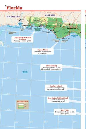 FLORYDA 9 przewodnik LONELY PLANET 2021 (4)