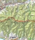 GORCE I PIENINY przewodnik z mapą EXPRESSMAP 2021 (7)