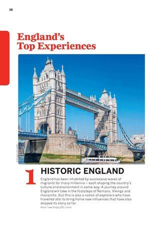 ANGLIA ENGLAND 11 przewodnik LONELY PLANET 2021 (10)