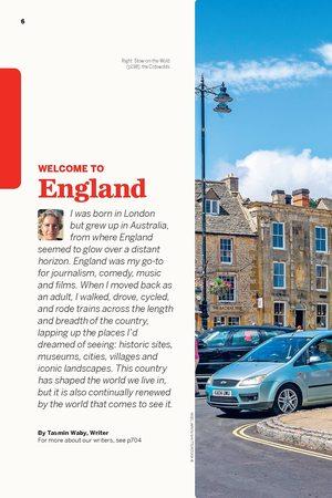 ANGLIA ENGLAND 11 przewodnik LONELY PLANET 2021 (8)