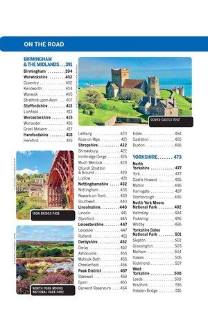 ANGLIA ENGLAND 11 przewodnik LONELY PLANET 2021 (6)