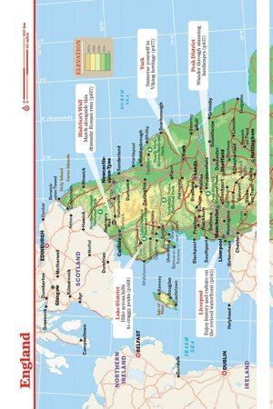 ANGLIA ENGLAND 11 przewodnik LONELY PLANET 2021 (2)