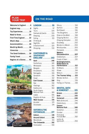 ANGLIA ENGLAND 11 przewodnik LONELY PLANET 2021 (4)