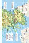 SZKOCJA 11 przewodnik LONELY PLANET 2021 (7)