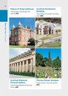 EDYNBURG POCKET przewodnik LONELY PLANET 2021 (8)