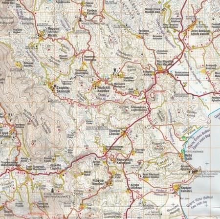 8.4 MANI mapa w skali 1:30 000 ANAVASI 2021 (3)