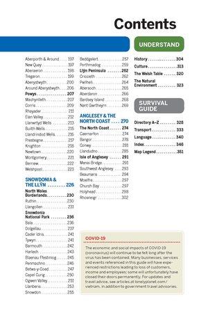 WALIA WALES 7 przewodnik LONELY PLANET 2021 (3)