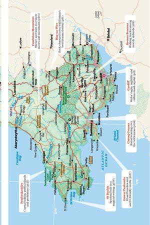 WALIA WALES 7 przewodnik LONELY PLANET 2021 (5)