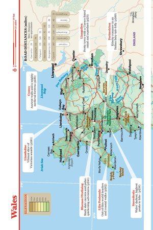 WALIA WALES 7 przewodnik LONELY PLANET 2021 (4)