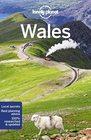 WALIA WALES 7 przewodnik LONELY PLANET 2021 (1)