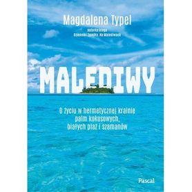 MALEDIWY Magdalena Typel PASCAL 2021