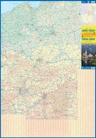 EUROPA ŚRODKOWA mapa ITMB 2021 (3)