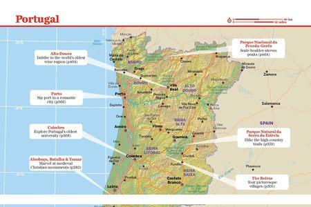 PORTUGALIA 12 przewodnik LONELY PLANET 2021 (2)