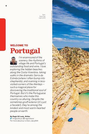 PORTUGALIA 12 przewodnik LONELY PLANET 2021 (6)