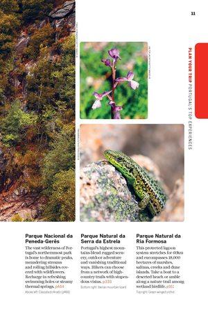 PORTUGALIA 12 przewodnik LONELY PLANET 2021 (11)