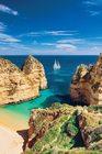 PORTUGALIA 12 przewodnik LONELY PLANET 2021 (7)