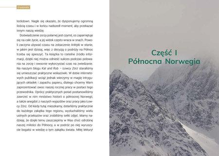 NORWEGIA Oczami Łowców Zórz PASCAL 2021 (2)