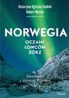 NORWEGIA Oczami Łowców Zórz PASCAL 2021 (1)
