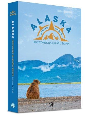 ALASKA Przystanek na krańcu świata POZNAŃSKIE 2021 (2)