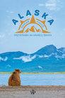 ALASKA Przystanek na krańcu świata POZNAŃSKIE 2021 (1)