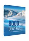 8000 m n.p.m. Dach świata SBM 2021 (2)