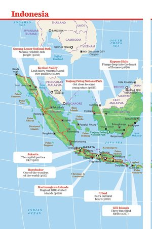 INDONEZJA 13 przewodnik LONELY PLANET 2021 (6)