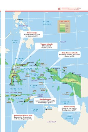 INDONEZJA 13 przewodnik LONELY PLANET 2021 (7)