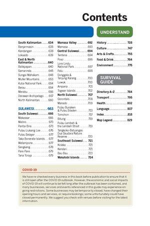 INDONEZJA 13 przewodnik LONELY PLANET 2021 (5)