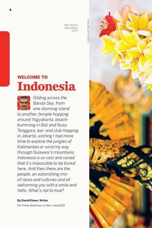 INDONEZJA 13 przewodnik LONELY PLANET 2021 (10)