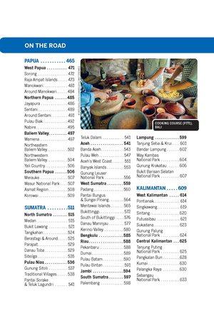 INDONEZJA 13 przewodnik LONELY PLANET 2021 (4)