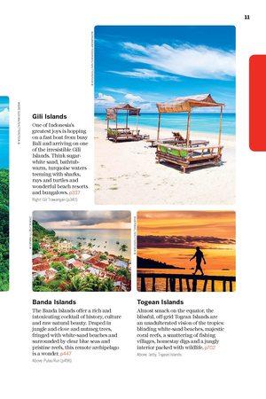 INDONEZJA 13 przewodnik LONELY PLANET 2021 (13)