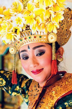 INDONEZJA 13 przewodnik LONELY PLANET 2021 (11)
