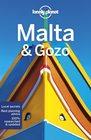 MALTA I GOZO 8 przewodnik LONELY PLANET 2021 (1)