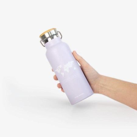 BUTELKA BIDON PROVENCE Woody bottle MISS WOOD (6)