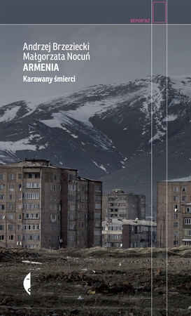 ARMENIA Karawany śmierci w.2 CZARNE 2021 (1)