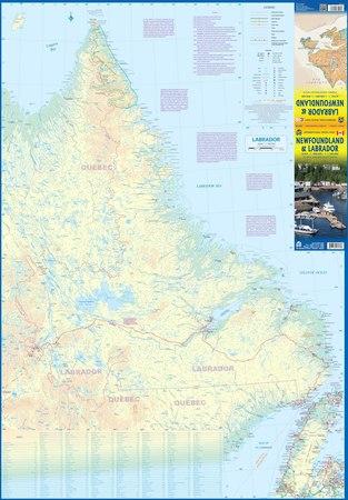 NOWA FUNDLANDIA I LABRADOR mapa ITMB 2021 (3)