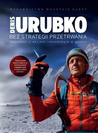 BEZ STRATEGII PRZETRWANIA Mountain Quest 2021 (1)