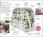 PARYŻ przewodnik turystyczny DK 2021 (6)