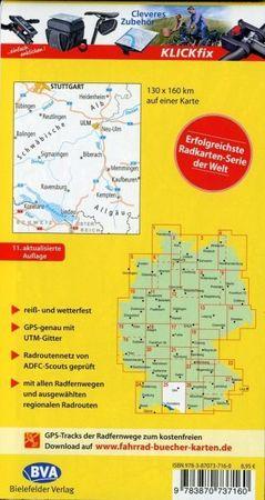 JEZIORO BODEŃSKIE / JURA SZWABSKA mapa rowerowa ADFC 2021 (4)