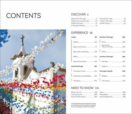 PORTUGALIA przewodnik turystyczny DK 2021 (2)