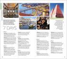 PORTUGALIA przewodnik turystyczny DK 2021 (4)