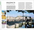 PORTUGALIA przewodnik turystyczny DK 2021 (5)