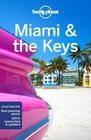 MIAMI & THE KEYS 9 przewodnik LONELY PLANET 2021 (1)