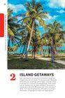 MIAMI & THE KEYS 9 przewodnik LONELY PLANET 2021 (8)